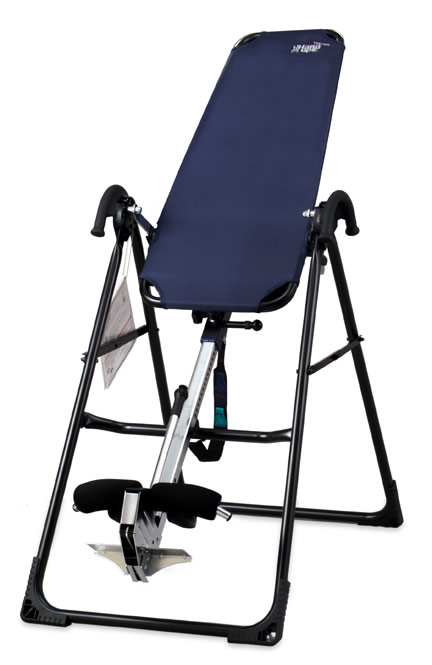 Teeter inversion table coupon code